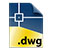 DWG download