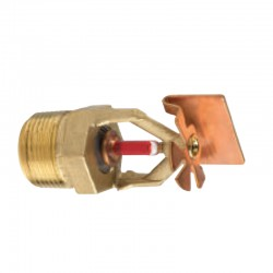 ART. 950 SPRINKLER ORIZZONTALE LATERALE 1/2